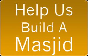 donate-masjid