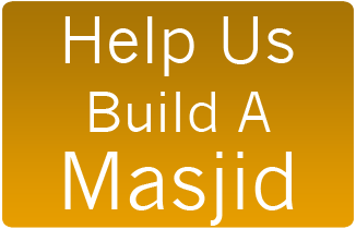 Home about prayer times construction update donate