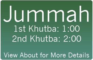 home_jummah (1)
